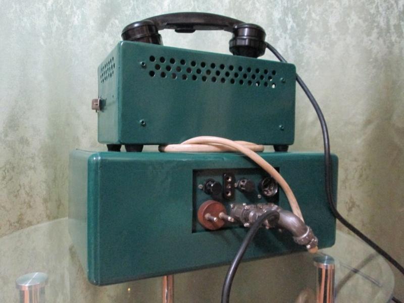 Радиостанции специального назначения Img_7712