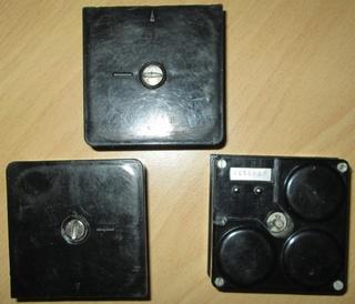 Батареи и аккумуляторы Img_7826