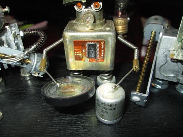 Поющие крымские роботы Img_8116