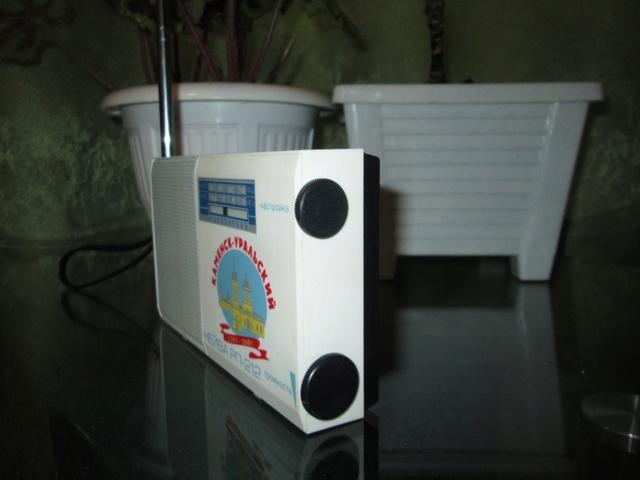 Бытовые радиоприёмники СССР Img_8812