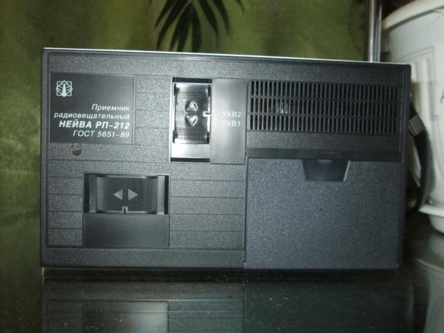 Бытовые радиоприёмники СССР Img_8816