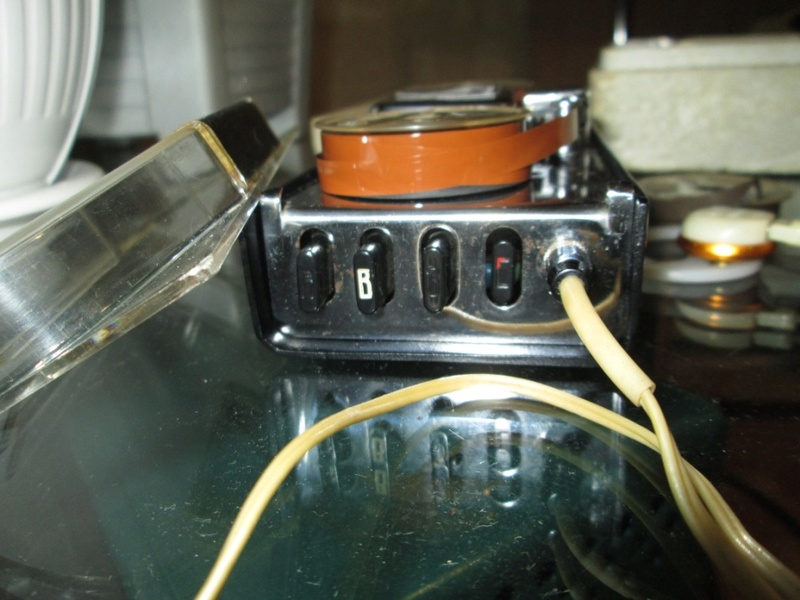 Бытовые радиоприёмники СССР Img_8821