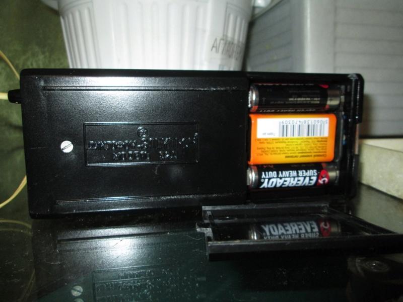 Бытовые радиоприёмники СССР Img_8822