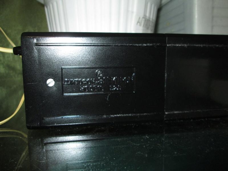 Бытовые радиоприёмники СССР Img_8823