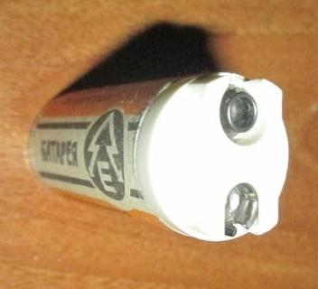 Батареи и аккумуляторы Ioae_410
