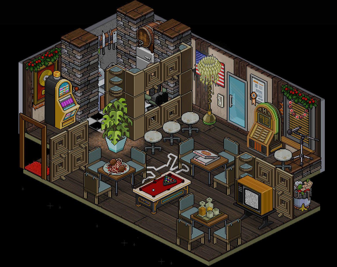 [ESTABLECIMIENTO] The Big Swing Jazz Lounge Captur25