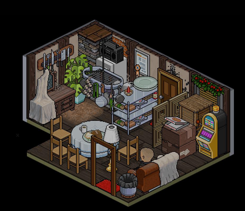 [ESTABLECIMIENTO] The Big Swing Jazz Lounge Captur32