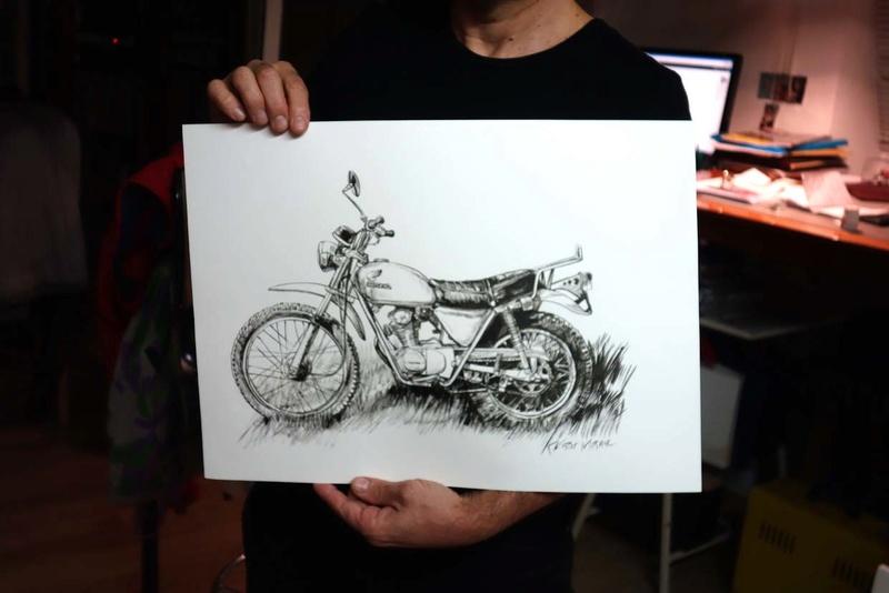 Les dessins des Motos des copains Dsc00010