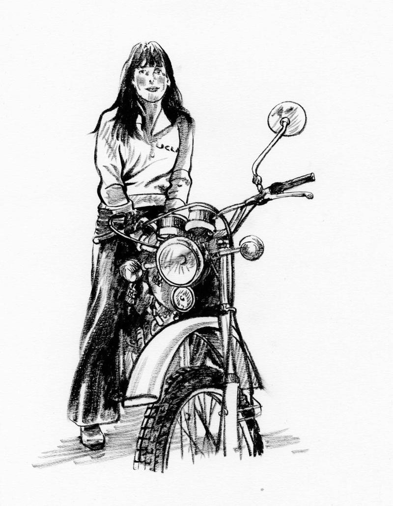 Les dessins des Motos des copains Mme_ra10