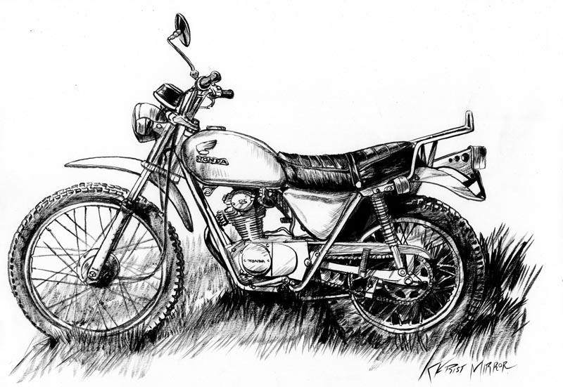 Les dessins des Motos des copains Sl_12510