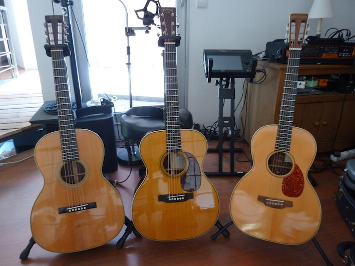 Guitare Martin 000-28-EC - Page 3 P1030911
