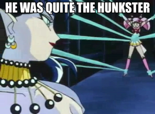 Sailor Moon moments that literally made you LOL - Page 2 2tej910