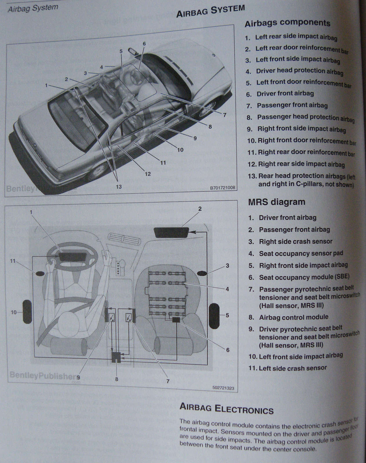 735IA E38 de 1999 - Page 7 Dscf8710