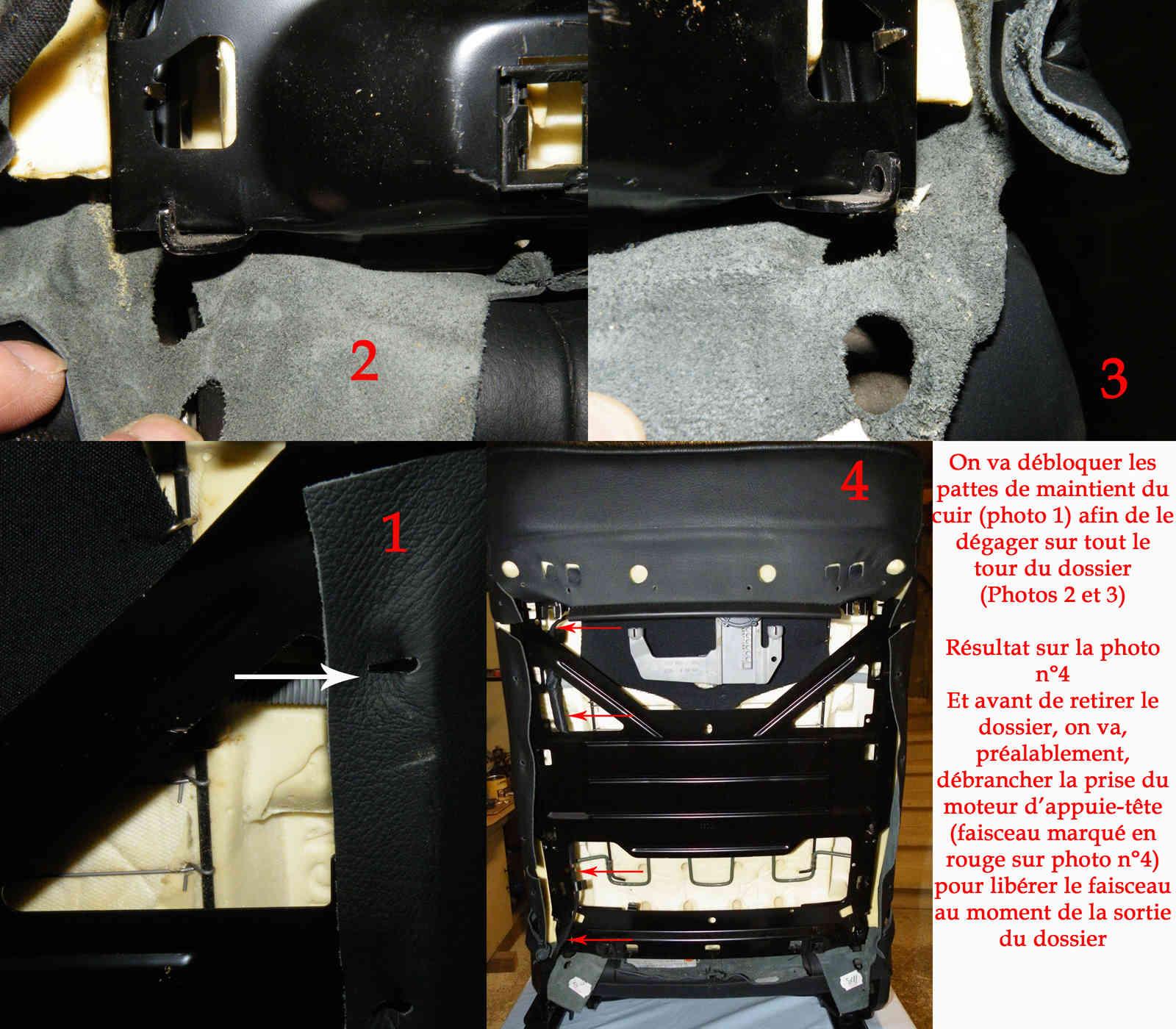 [Tutoriel] Rétrofit système Lombaire AV sur E38 Rsc10p10