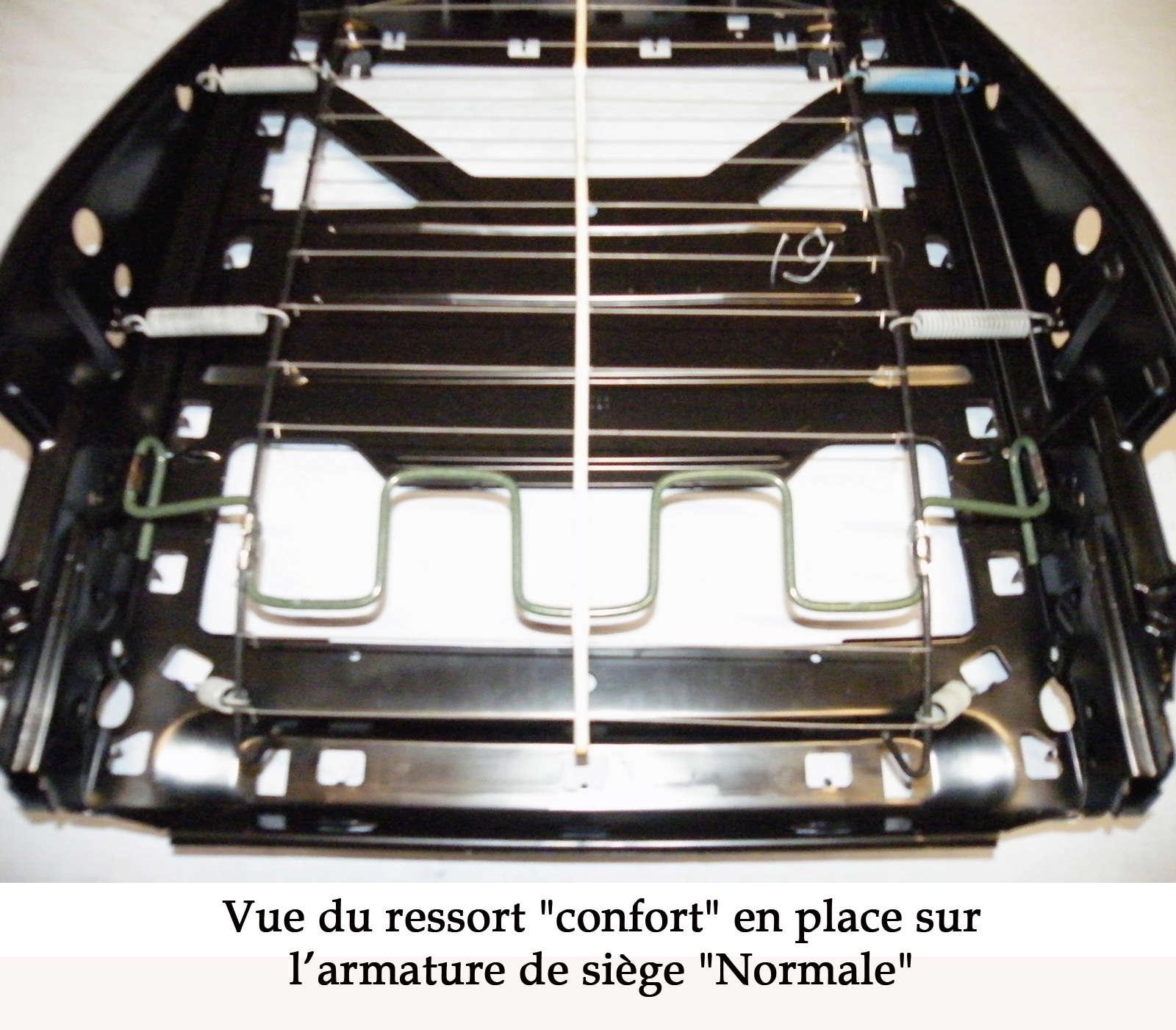 [Tutoriel] Rétrofit système Lombaire AV sur E38 Rsc17p10