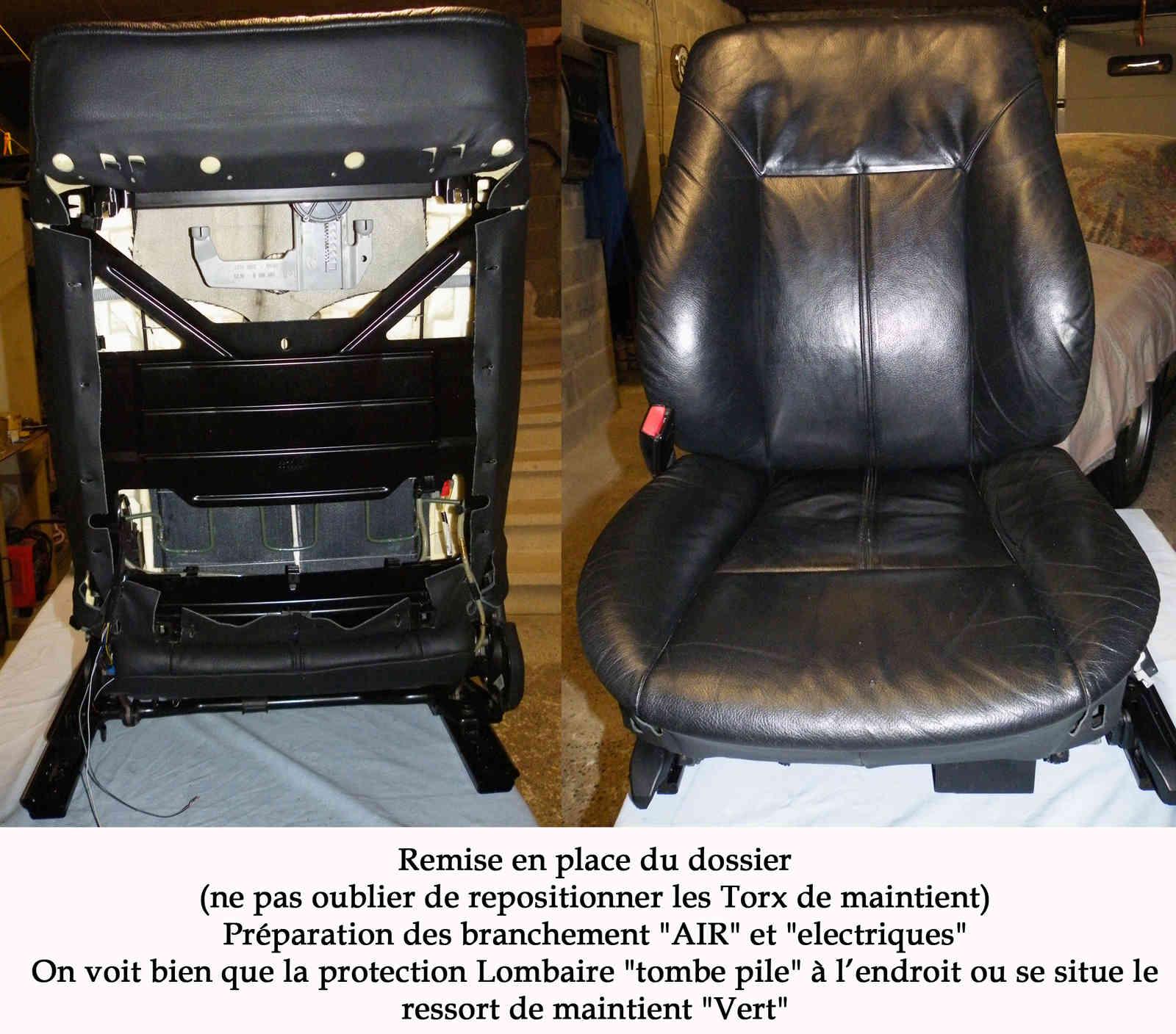 [Tutoriel] Rétrofit système Lombaire AV sur E38 Rsc30p10