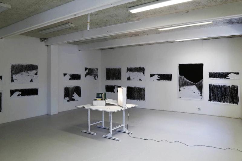 Galerie de Bearest - Page 10 _mg_1010