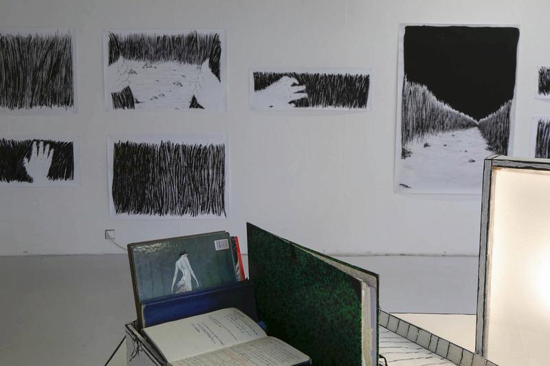 Galerie de Bearest - Page 9 _mg_1016