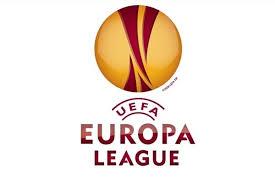 4  Mayo - Europe League - Semis ( Ida ) Descar10