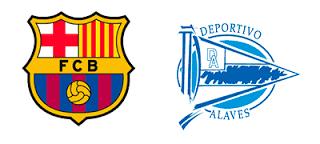 27  Mayo - Fútbol. Final Copa del Rey Images10