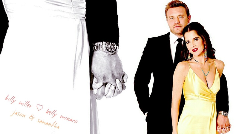 ❤JaSam❤ - Page 2 Img_2010