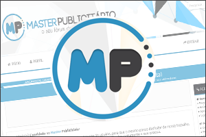 Realizar parceria com Master Publicitário  Mpbann10