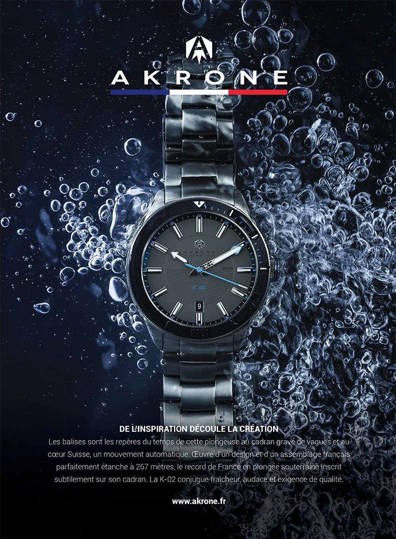 Akrone K-02 - tome 10 ?? - c'est dingue ça Photo_10