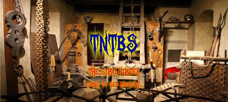 The TNTBS Video Marathon Tntbs-10