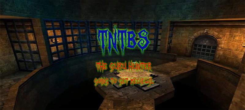 The TNTBS Video Marathon Tntbs-11