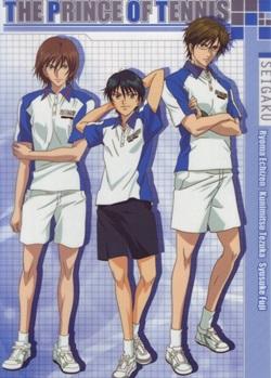 Club de Tennis Unifor16