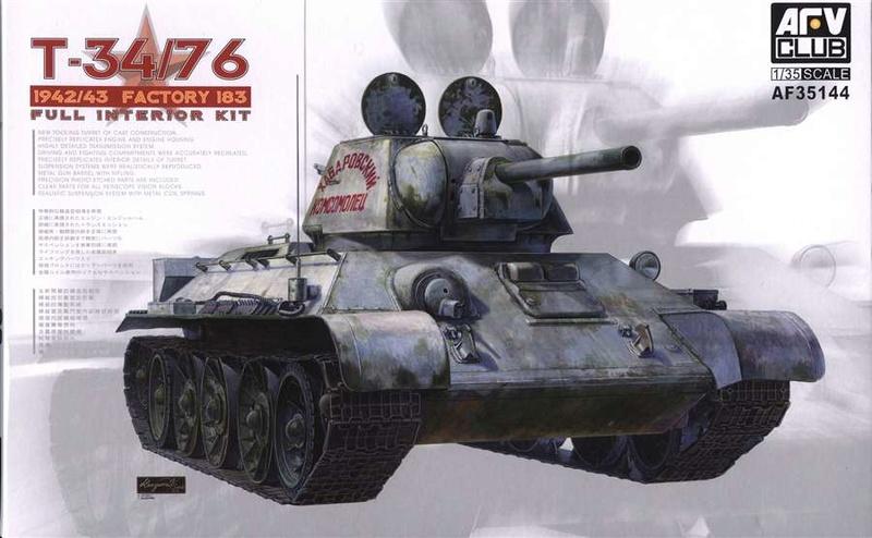 Community Build 20: Any tracked military vehicle. Box_ar10