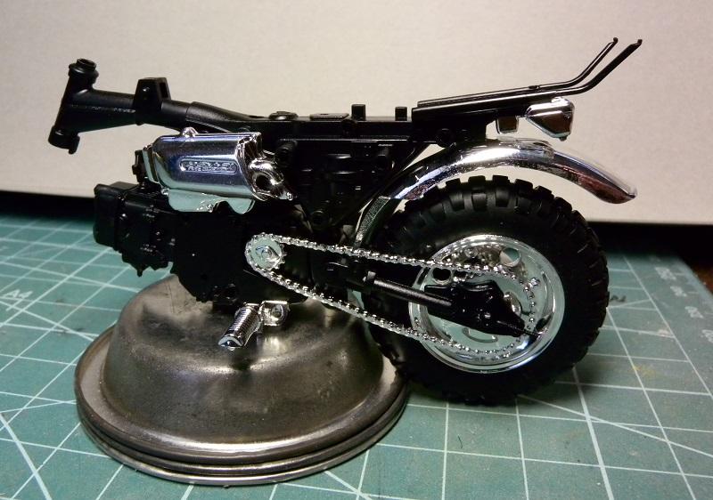 Community Build #19 Japanese Motorcycles Dscn8711