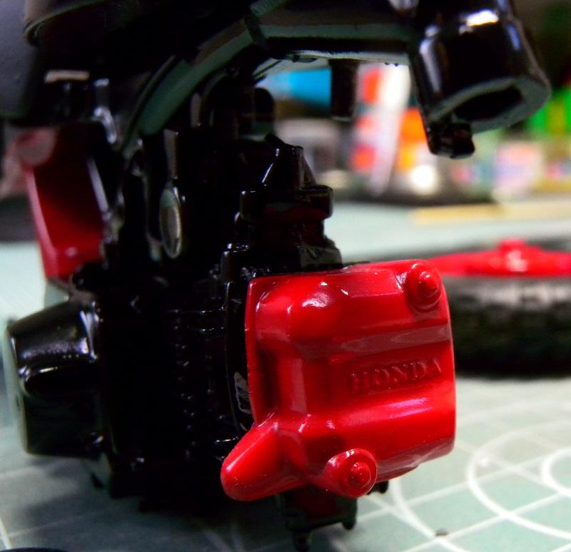 Community Build #19 Japanese Motorcycles Dscn8723