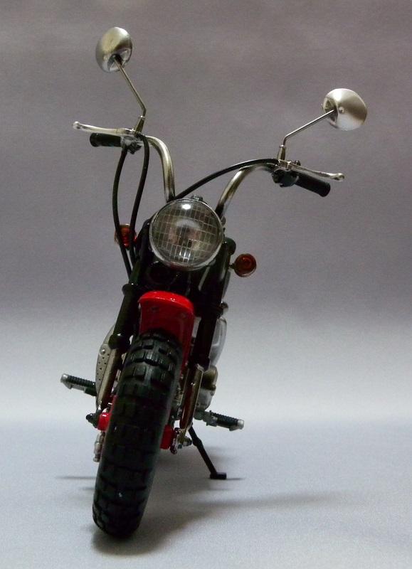 Community Build #19 Japanese Motorcycles Dscn8817