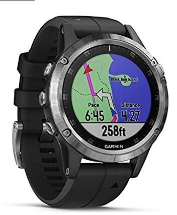 Les montres gps avec carto hors connection Crop_210