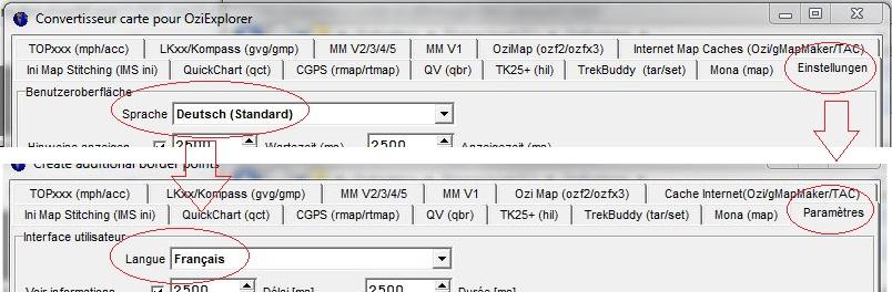 """Ozimaptrans  - transformation de fichiers """"image"""" - Page 5 Ozimap10"""