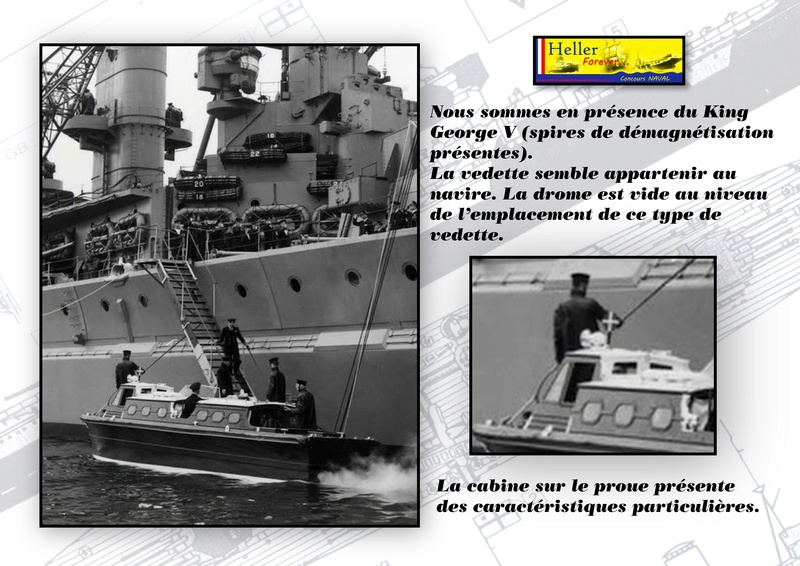 [1/400] HMS KING GEORGE V - Page 21 Concou18