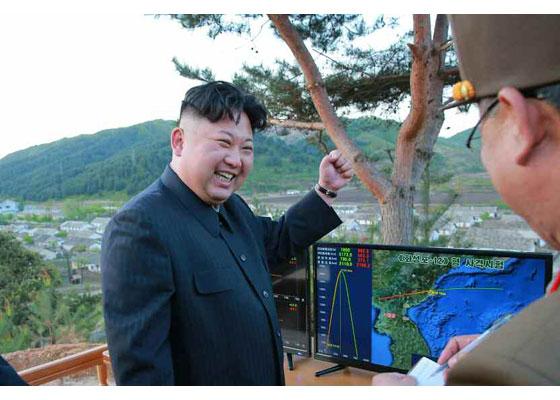 Corée du Nord - Page 5 2017-013