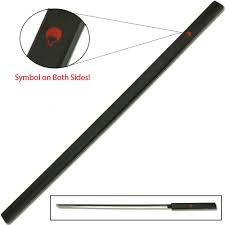 Kosuke's family sword. Images10