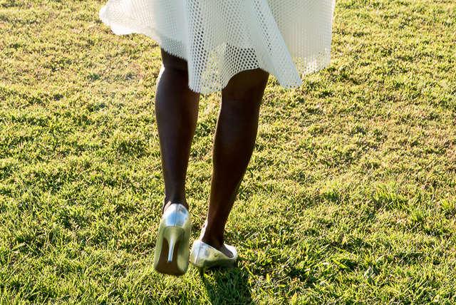 Rasage féminin - les jambes au CC - Page 3 2017_043