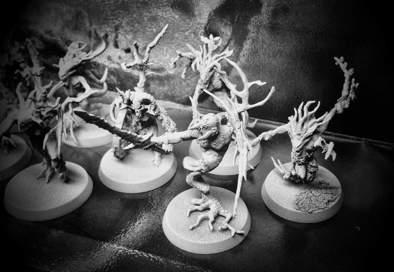Dark Age Of Sigmar - The Dirge Img_1113