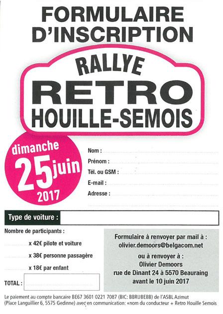 Rallye Houille-Semois le 25/06/2017 Houill12