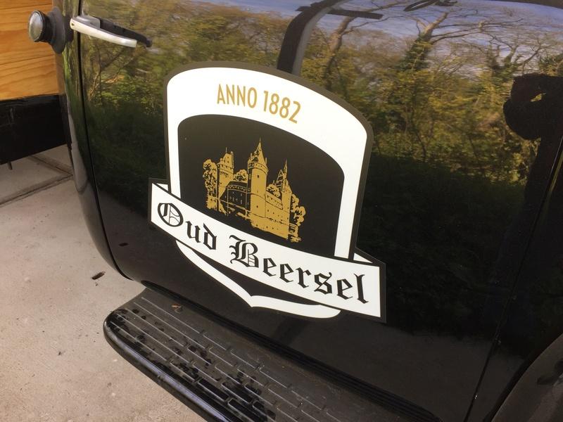Visite DE GEUZEN VAN OUT BEERSEL Img_0122