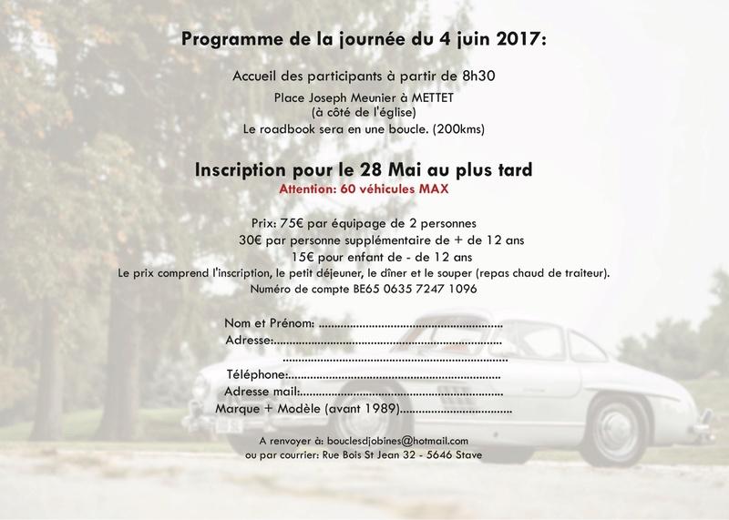 Boucles djobines 04/06/2017 à Mettet ... Img_0310