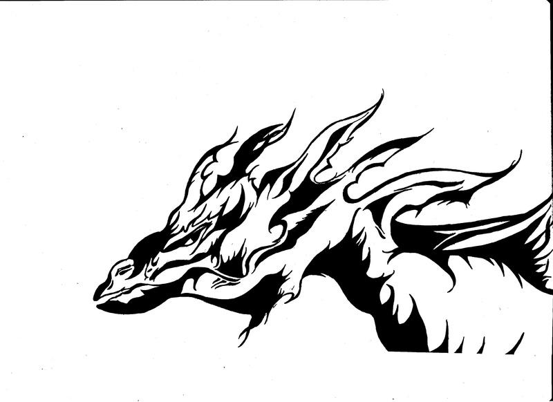crayonnages et autres essais [dessin] Image_10