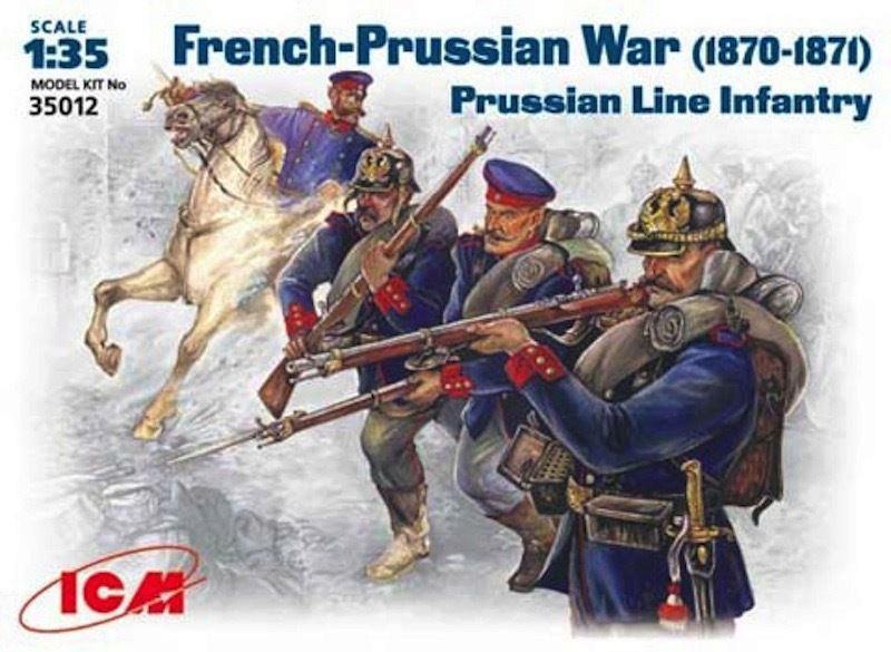 infanterie francaise 1870 (ICM 1/35) S-l16012