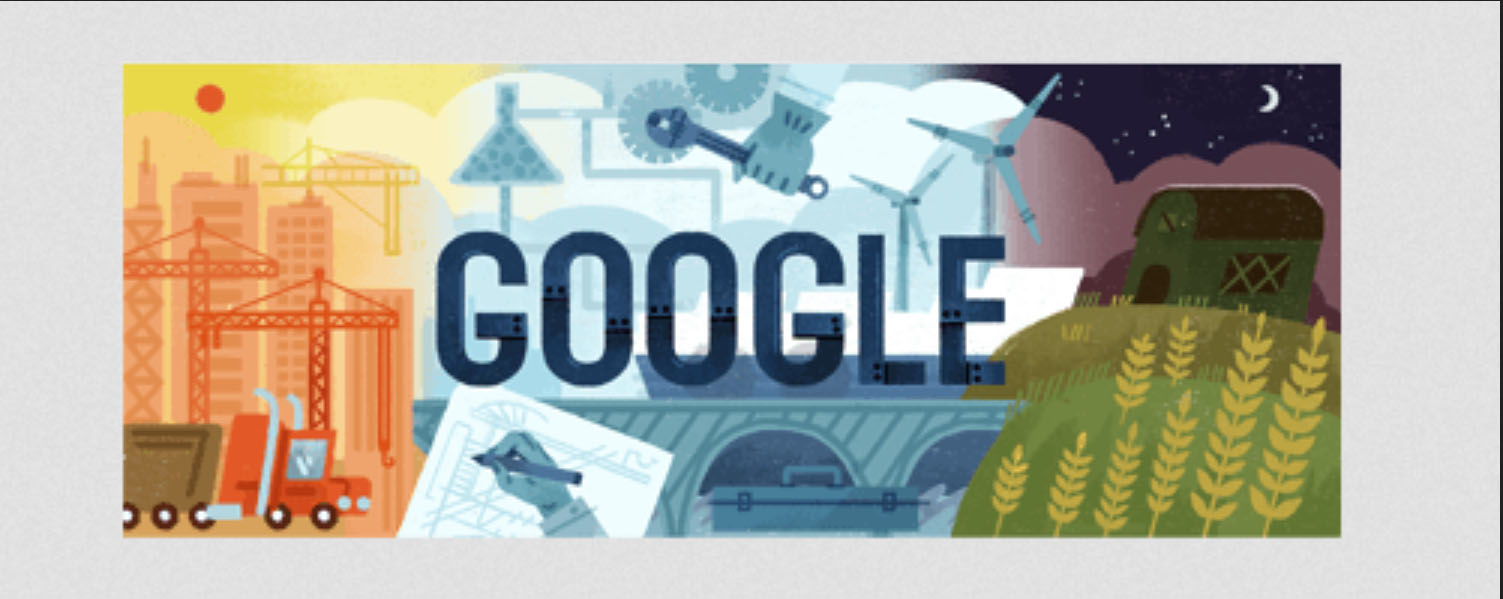 Google Doodle Symbolik - Seite 3 Goog11