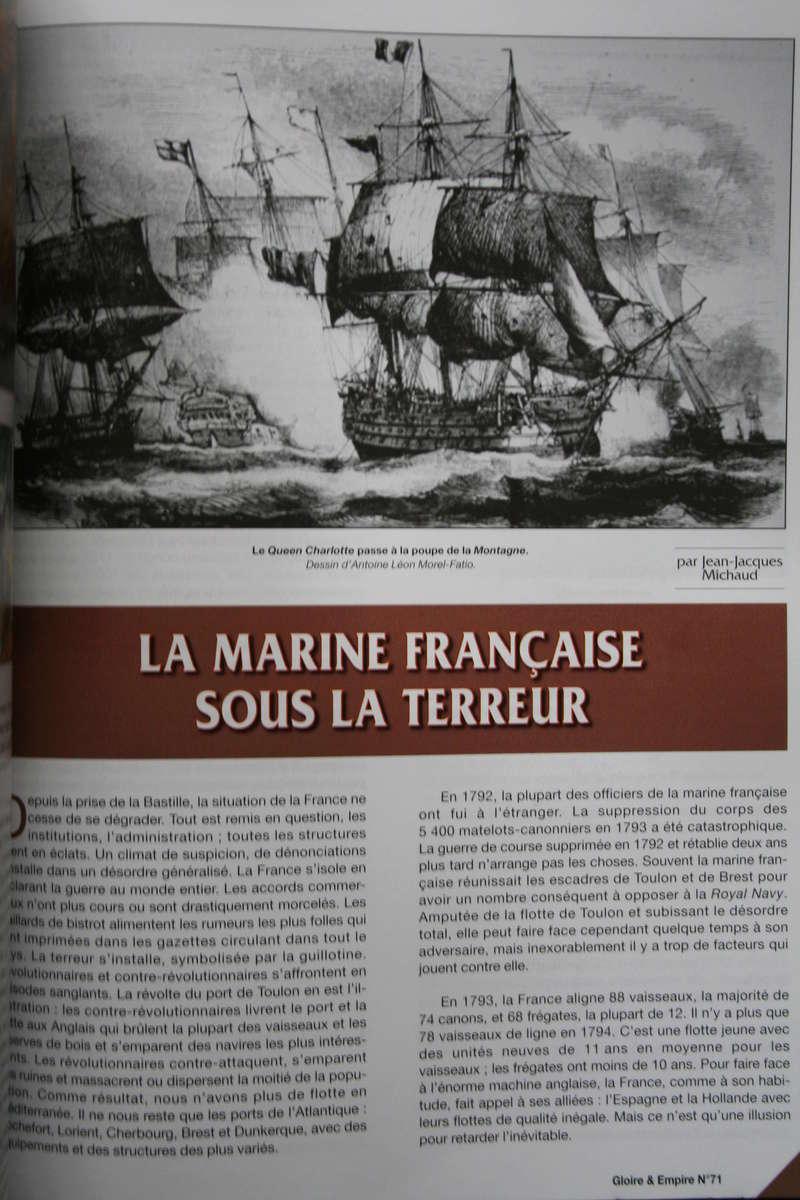 Gloire et Empire - Revue N°71 Img_0027