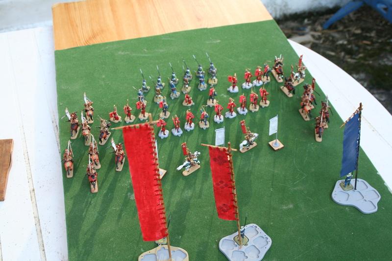 Les archers de Takeda - Page 2 Img_0330
