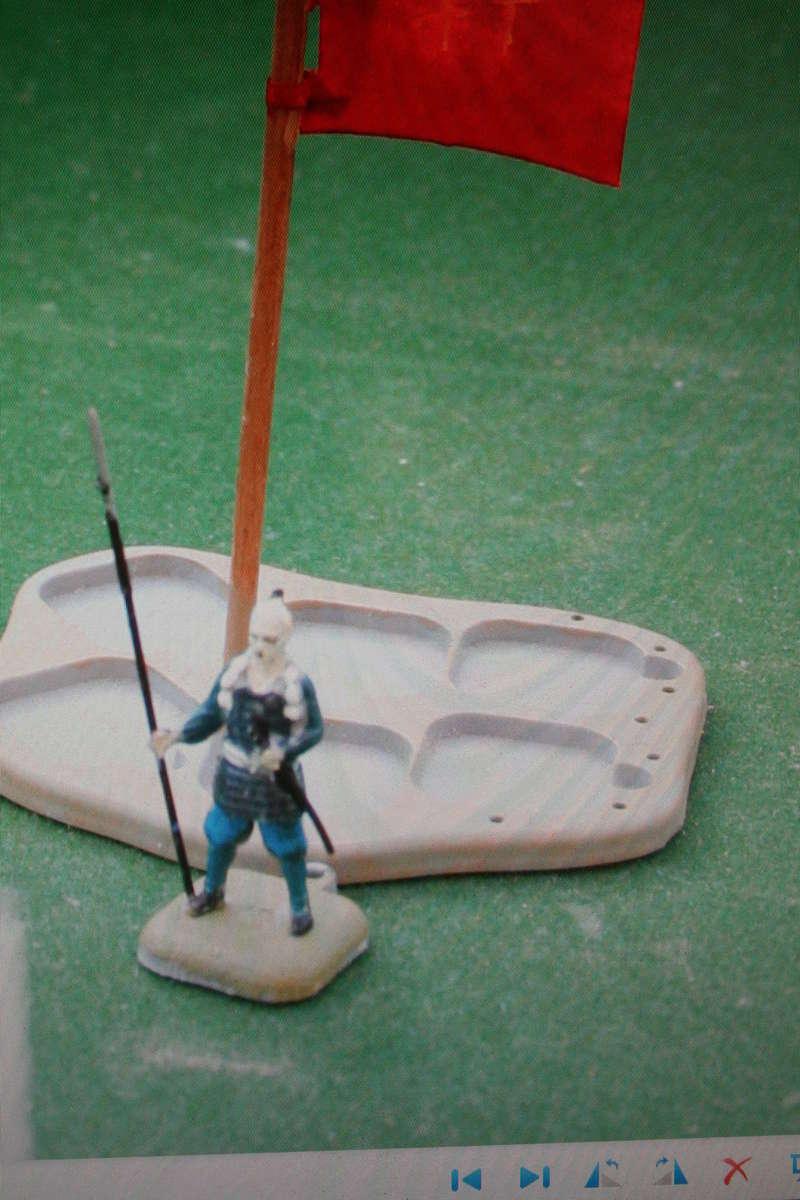 Les archers de Takeda - Page 2 Img_0332